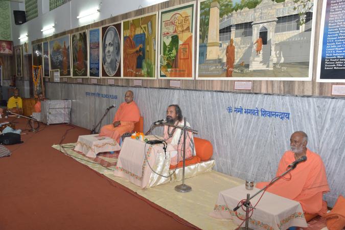 SriRam_katha_Parayana2016 (36)