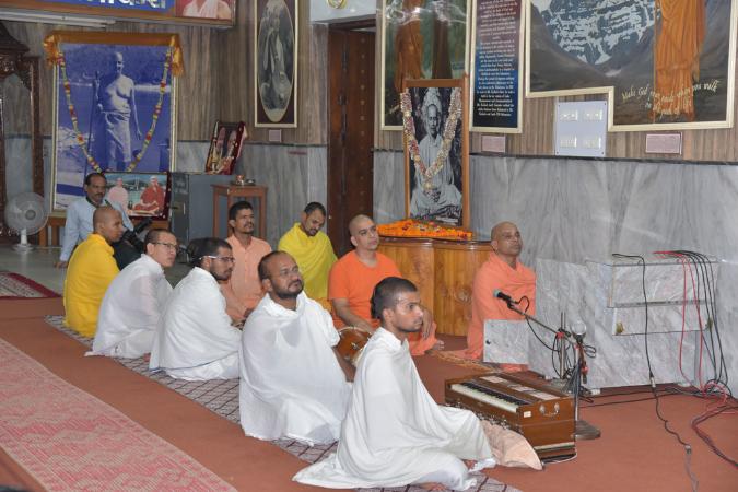 SriRam_katha_Parayana2016 (39)