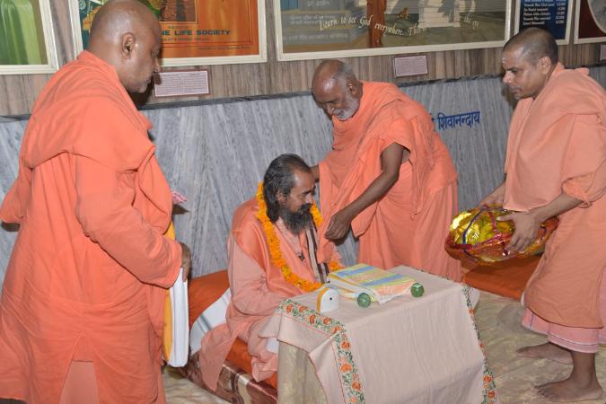 SriRam_katha_Parayana2016 (42)
