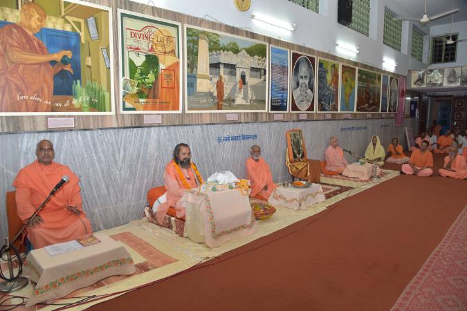 SriRam_katha_Parayana2016 (48)