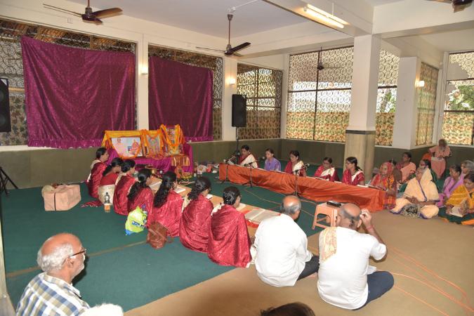 SriRam_katha_Parayana2016 (53)