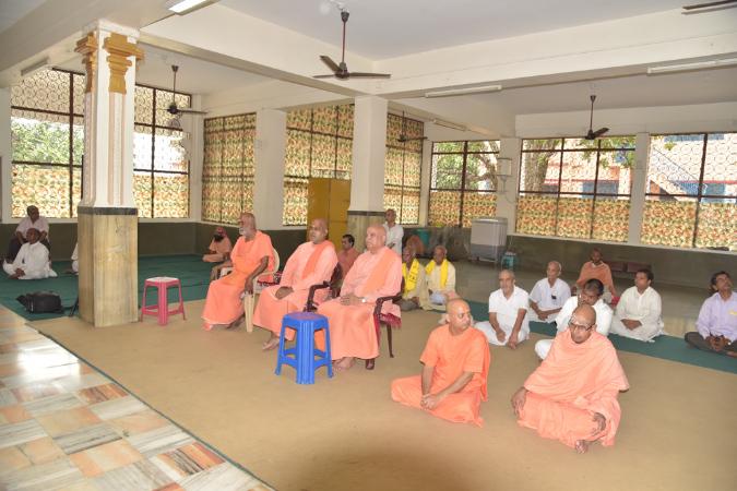 SriRam_katha_Parayana2016 (57)