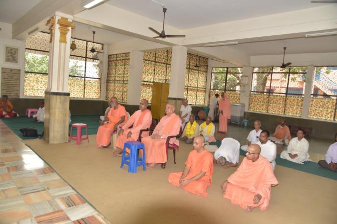 SriRam_katha_Parayana2016 (58)