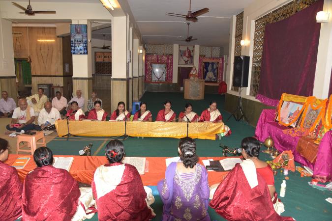 SriRam_katha_Parayana2016 (59)