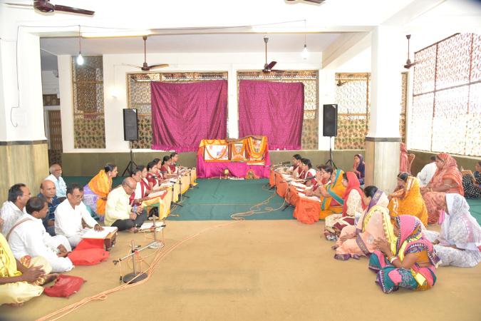 SriRam_katha_Parayana2016 (62)