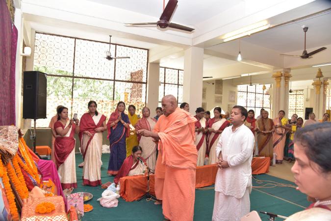 SriRam_katha_Parayana2016 (64)