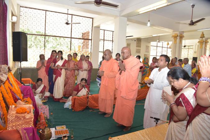 SriRam_katha_Parayana2016 (66)