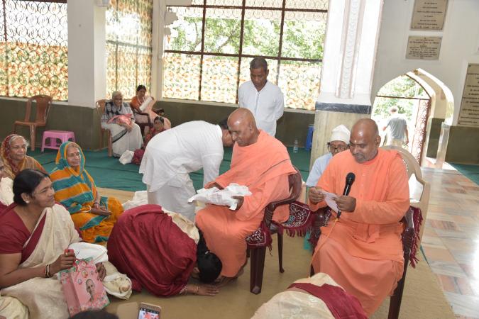 SriRam_katha_Parayana2016 (74)
