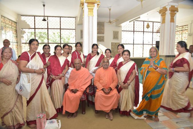 SriRam_katha_Parayana2016 (78)