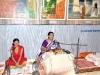 SriRam_katha_Parayana2016 (4)