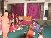 SriRam_katha_Parayana2016 (50)