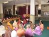 SriRam_katha_Parayana2016 (55)