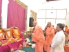 SriRam_katha_Parayana2016 (63)