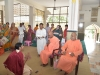 SriRam_katha_Parayana2016 (68)