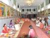 SriRam_katha_Parayana2016 (7)