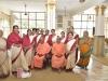 SriRam_katha_Parayana2016 (79)