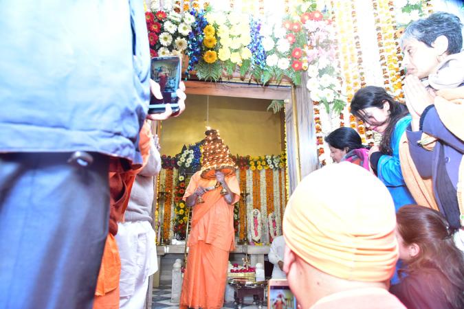 SriMahasivaratri2020 (100)