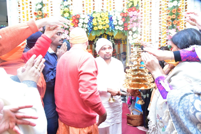 SriMahasivaratri2020 (101)
