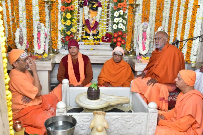 SriMahasivaratri2020 (105)