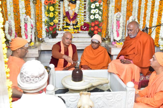 SriMahasivaratri2020 (106)
