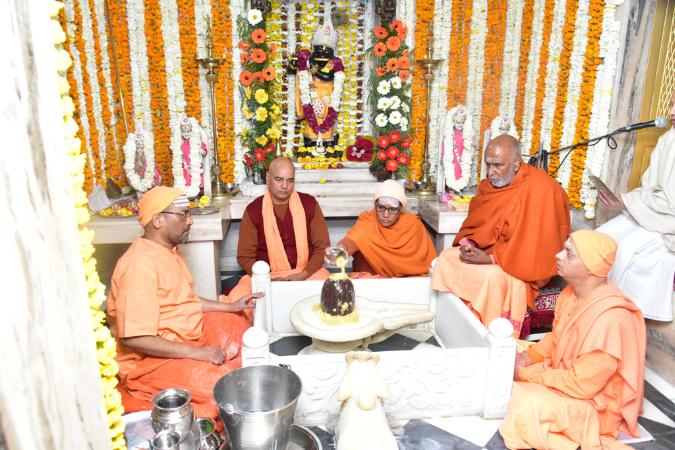 SriMahasivaratri2020 (109)