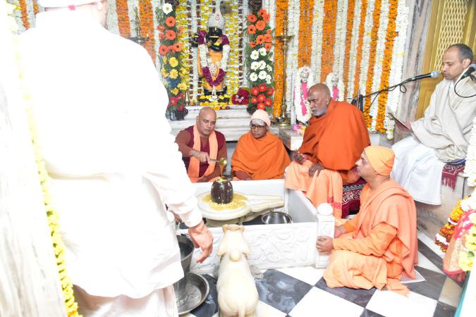 SriMahasivaratri2020 (111)