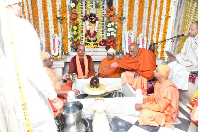 SriMahasivaratri2020 (113)