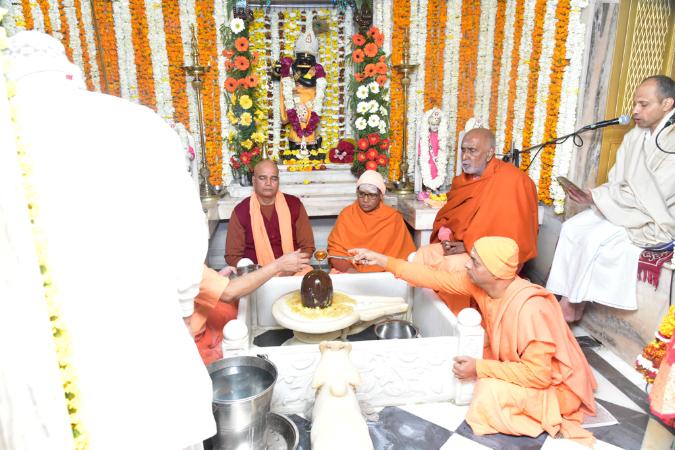 SriMahasivaratri2020 (114)