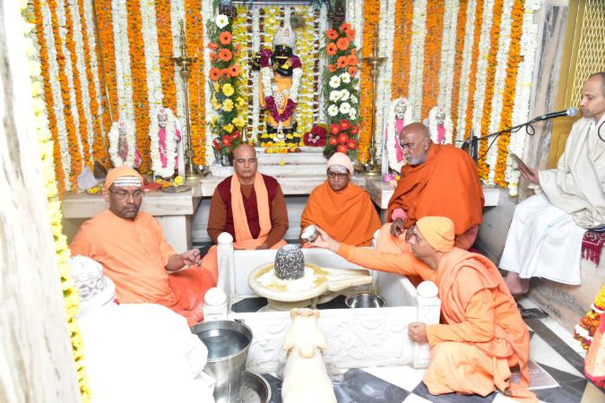 SriMahasivaratri2020 (118)