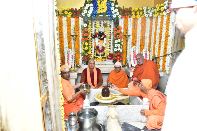 SriMahasivaratri2020 (122)