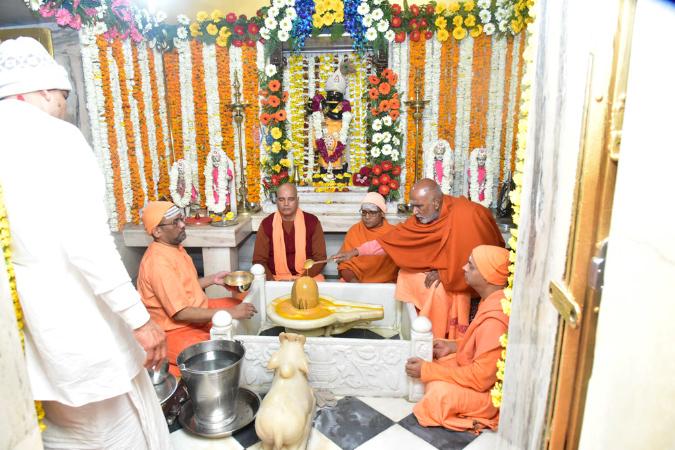 SriMahasivaratri2020 (123)