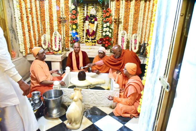 SriMahasivaratri2020 (124)