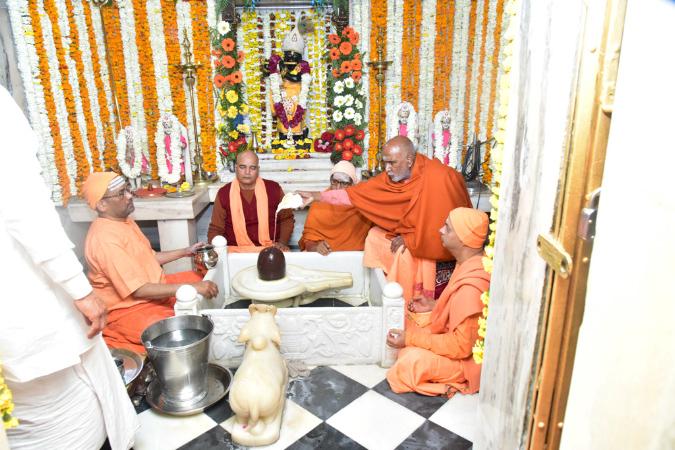 SriMahasivaratri2020 (125)