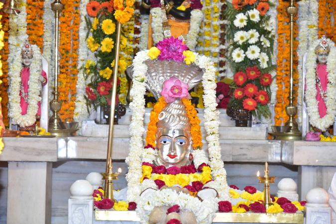 SriMahasivaratri2020 (126)