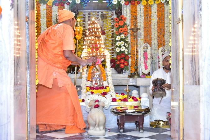 SriMahasivaratri2020 (128)
