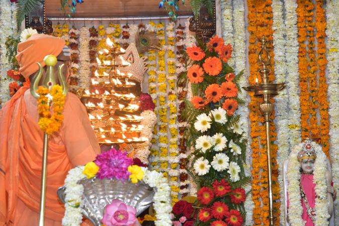 SriMahasivaratri2020 (130)