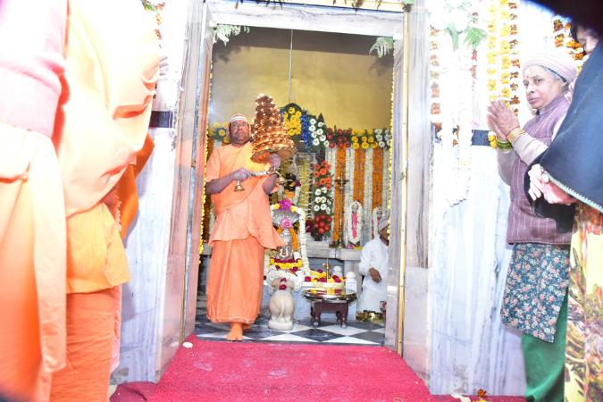 SriMahasivaratri2020 (131)