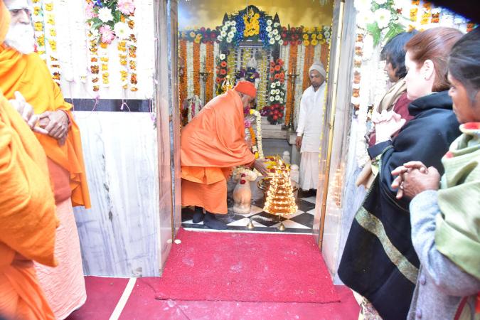 SriMahasivaratri2020 (133)