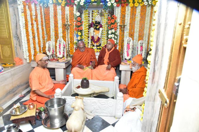 SriMahasivaratri2020 (135)