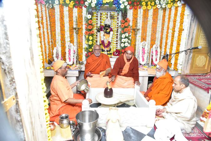 SriMahasivaratri2020 (136)