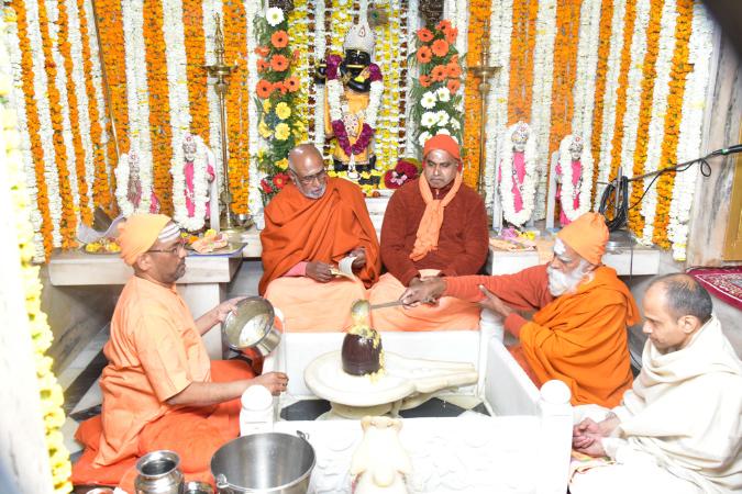 SriMahasivaratri2020 (137)