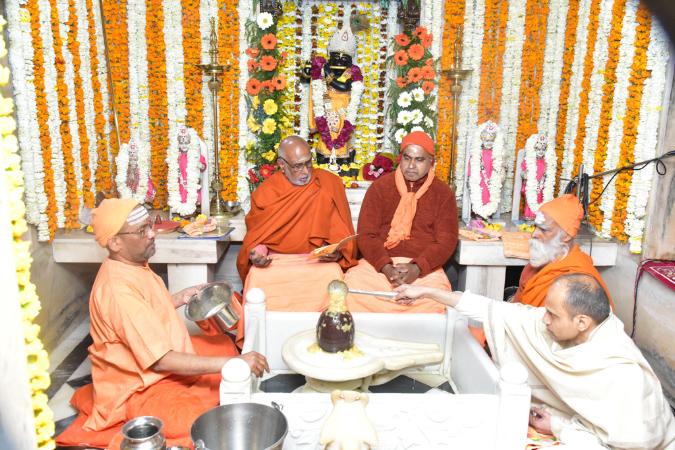 SriMahasivaratri2020 (138)