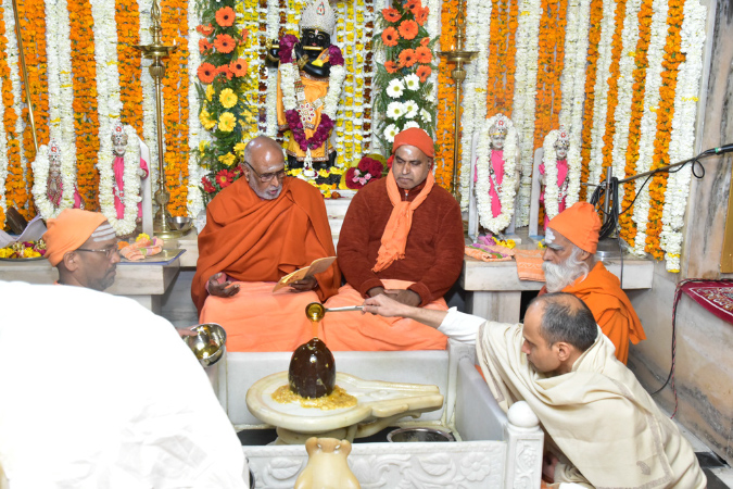 SriMahasivaratri2020 (139)
