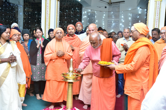 SriMahasivaratri2020 (14)