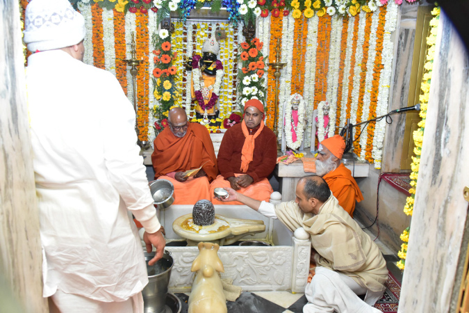 SriMahasivaratri2020 (141)