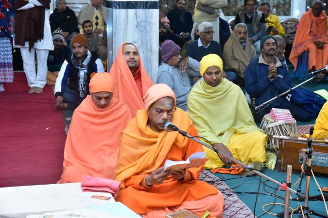 SriMahasivaratri2020 (149)