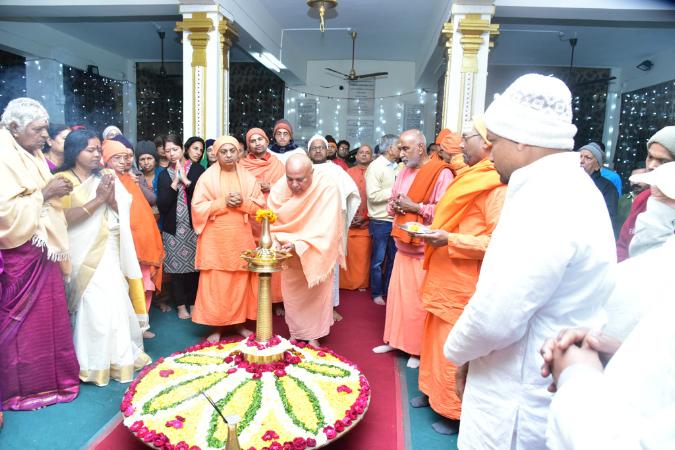 SriMahasivaratri2020 (15)