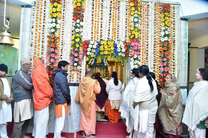 SriMahasivaratri2020 (150)