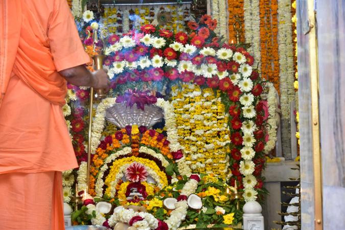 SriMahasivaratri2020 (151)