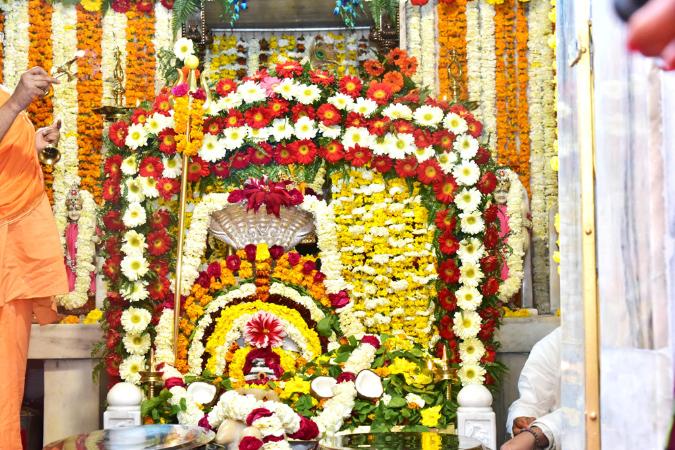 SriMahasivaratri2020 (152)